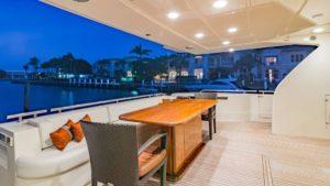 south-beach-yacht-charter