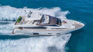 south-beach-yacht-rentals