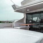 70 azimut miami yacht charters