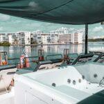 86 astondoa miami yacht rentals