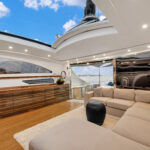 South Florida yacht charter