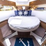 jeanneau miami yacht charters