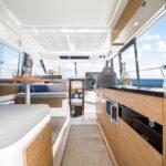 jeanneau south florida yacht charter
