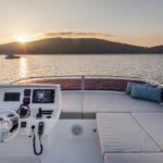numarine miami luxury boat rentals