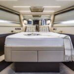 numarine miami yacht rentals