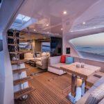 numarine yacht south florida rentals