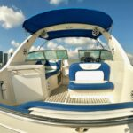 south florida luxury boats