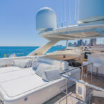 south florida yacht charters