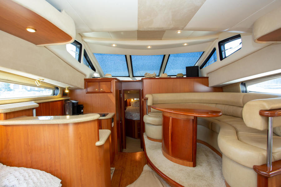 south florida yachtg charters
