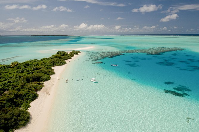 Bimini Bahamas Private Yacht Charters Miami