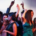 CORPORATE PARTY south beach yacht charters