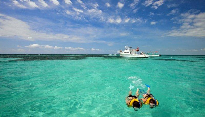 Florida Keys Destanitaions Miami Beach Yacht Rentals
