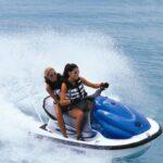Jetski south beach yacht charters